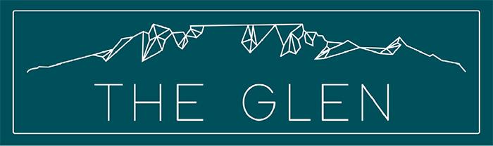 THE GLEN RESIDENTIAL